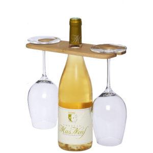 Mill Wein-Butler
