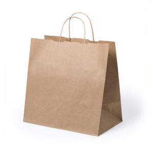 Tasche Take Away