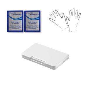 Hygienebox V3 klein