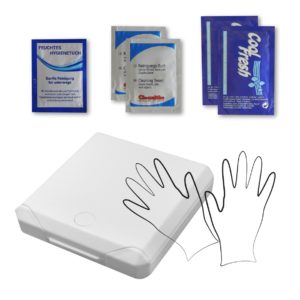 Hygienebox V1