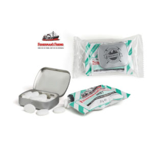 Fisherman's Friend Combi Pack