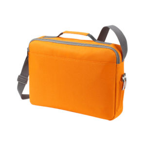 Halfar Seminar Tasche orange