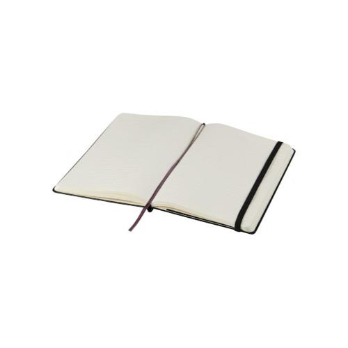 MOLESKINE® Notizbuch Hardcover im Taschenformat Inhalt