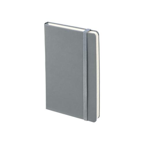 MOLESKINE® Notizbuch Hardcover im Taschenformat schiefergrau