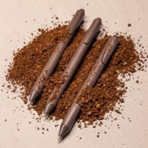 Kugelschreiber Coffee