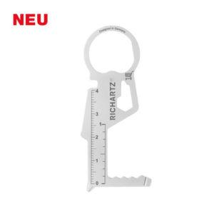 Richartz Key Tool® Clean