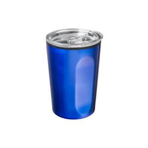 Becher REFLECTS MACERATA 360 ml blau