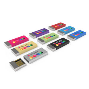 USB - Sticks